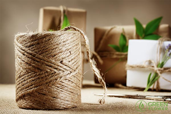 25 Things You Didn't Know Could Be Made from Hemp