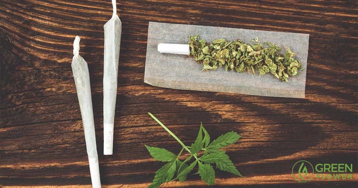 Cannabissmokefacebookjpg