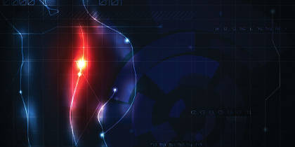 The Astounding Ways Cannabis Can Treat Spinal Cord Injuries