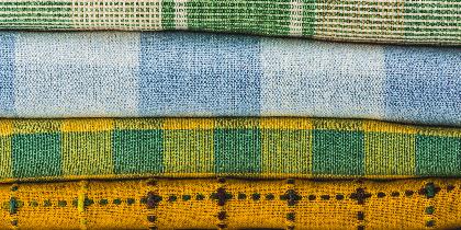 The Health Benefits of Hemp Fabric Will Shock You