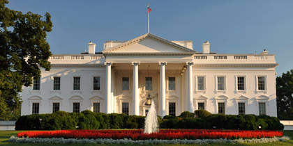 Hemp White House Petition Gets Enough Signatures to Require a Response