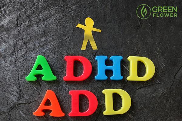 ADD ADHD medication