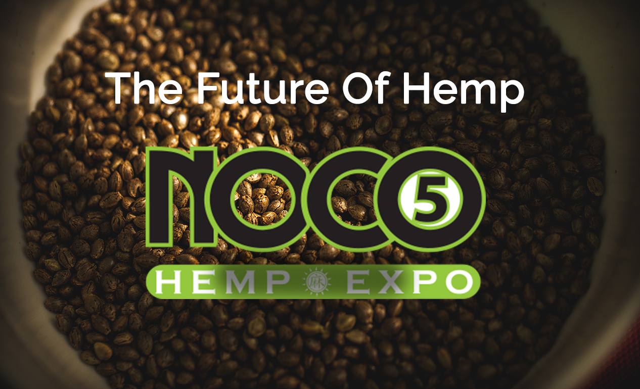 NoCo Hemp Expo 5