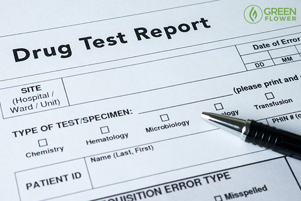 the problem with testing drugs on animals in the united states D: drug safety is a serious public health problem since it contributes to nearly 100,000 deaths per year in the united states optional: enter your name and your instructor's e-mail address to have your results e-mailed to him or her.