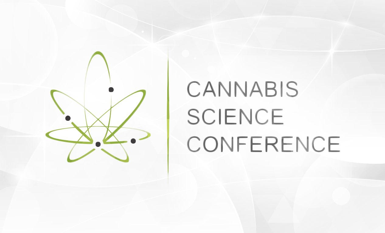 "science in the news cannabis coursework Ganjapreneurs push boycott of la cannabis expo over keynote speaker roger stone – news ""cannabis house"" set to open for marijuana lovers – weed star tv."