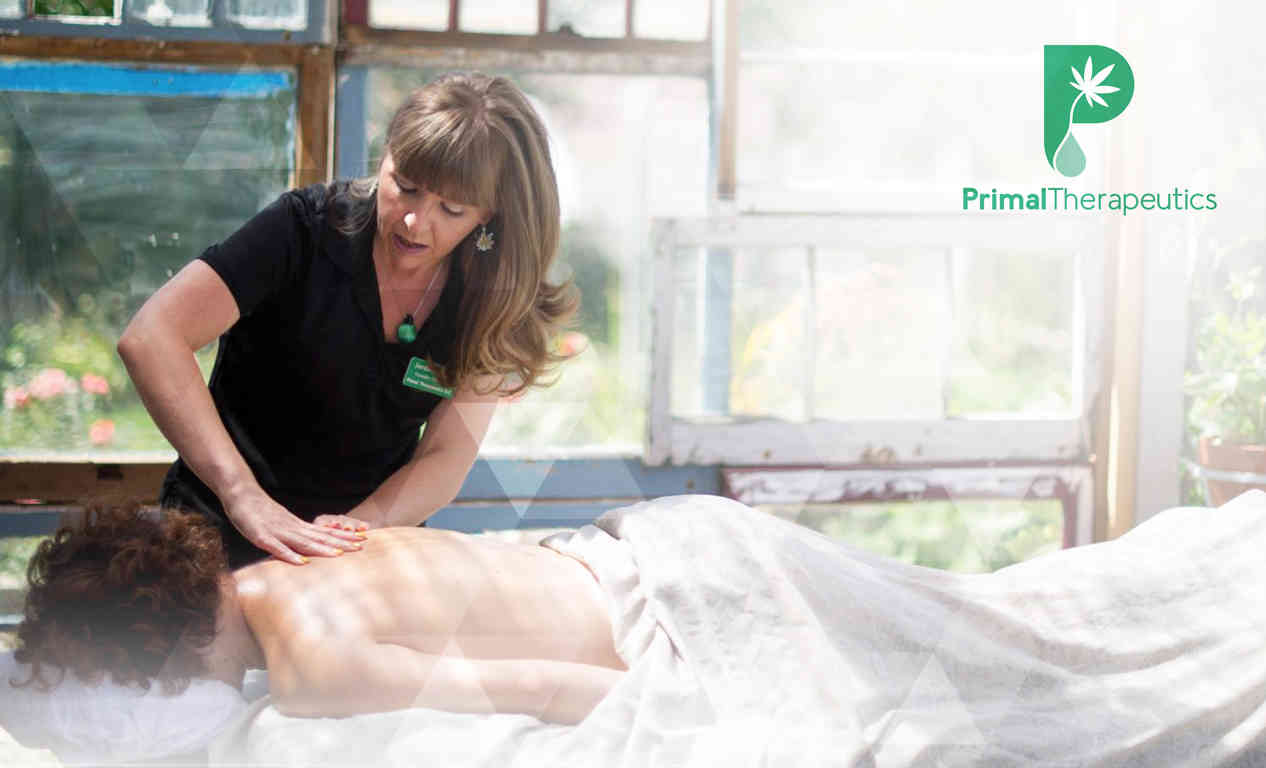 Gf live site image massage (1) video