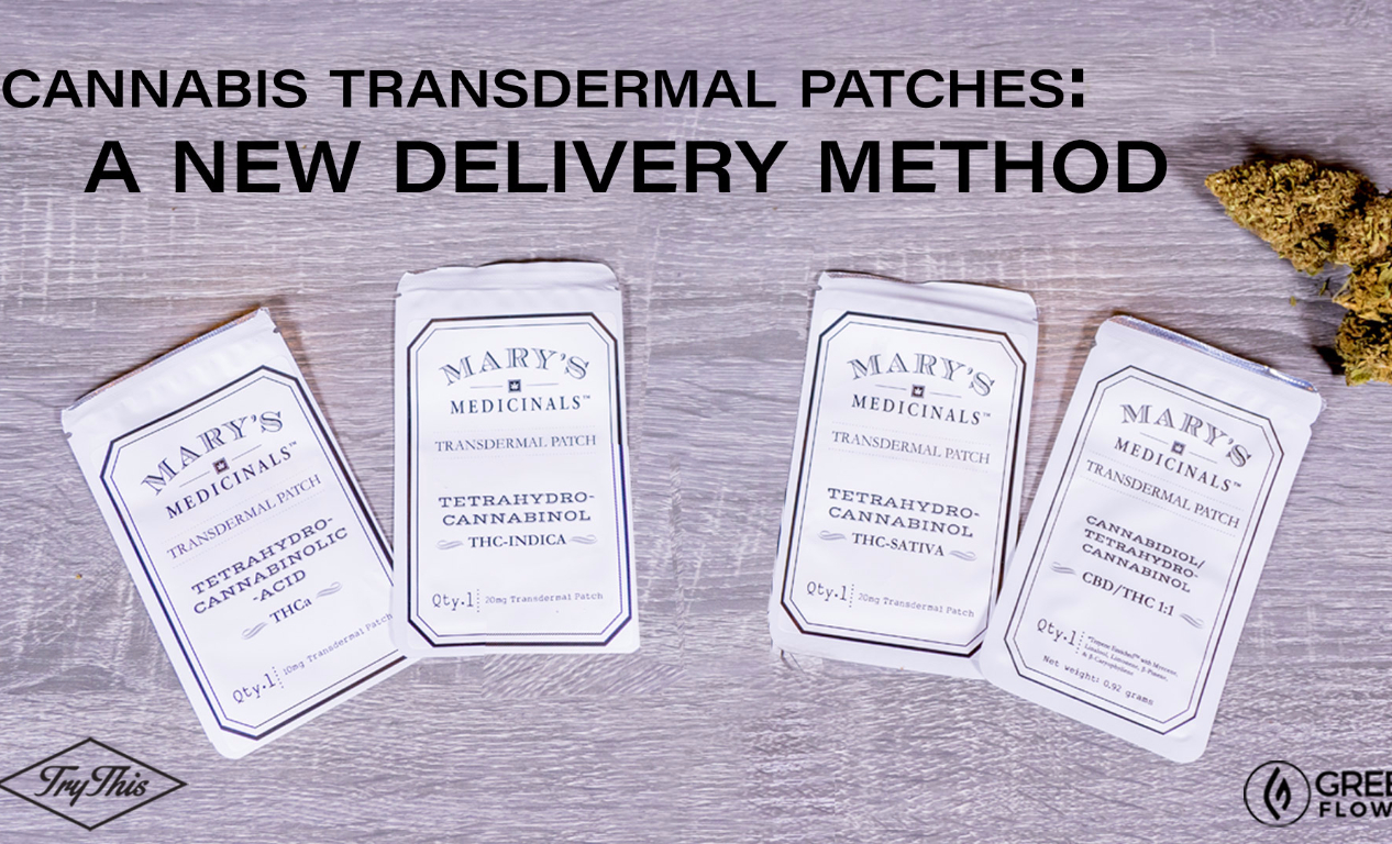 Try this transdermal youtube 1920x1080 video