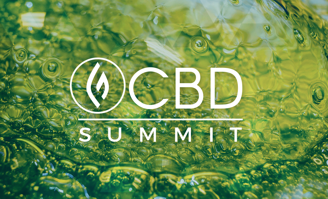 Cbd summit site image v1 video