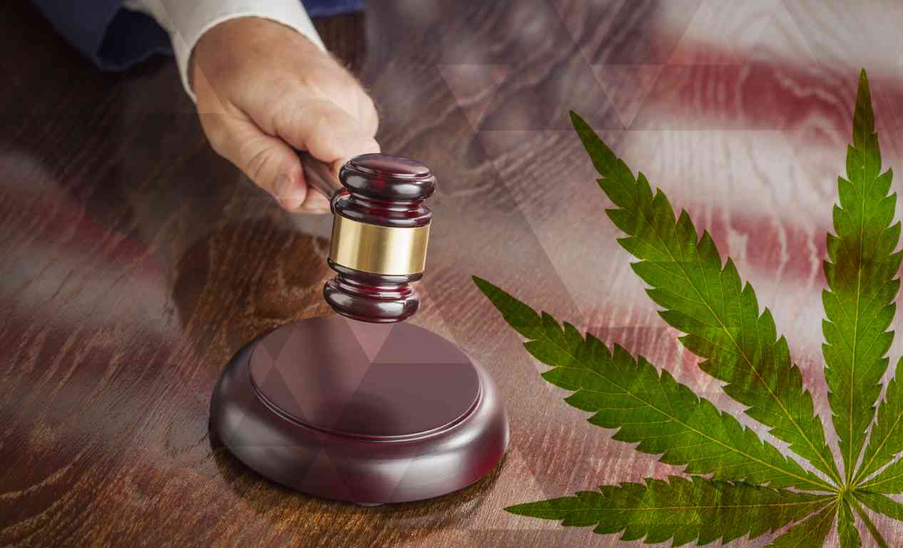 Protecting Your Intellectual Property (IP) In Your Cannabis Business