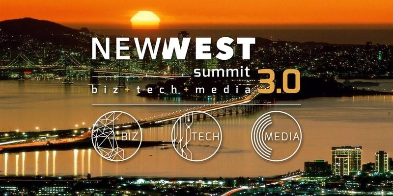 New west summit 3.0